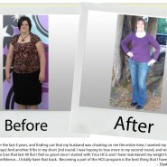 your-hcg-before-after_dawn
